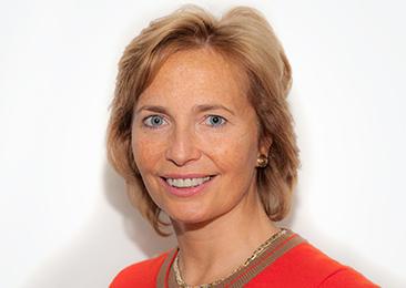 Sheila Gunn